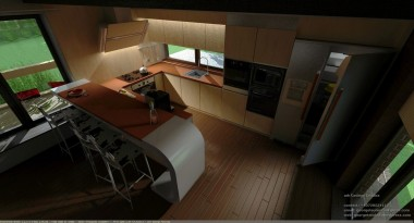 casa A1 003