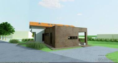 casa A1 004