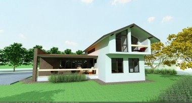 casa A1 005