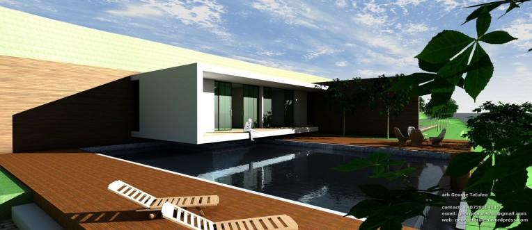 casa EX 001