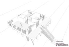 casa lemn 002