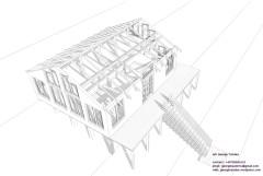 casa lemn 003