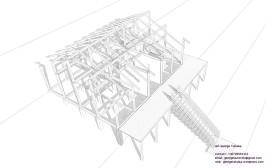 casa lemn 004