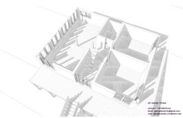 casa lemn 005