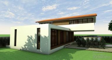 casa S 001