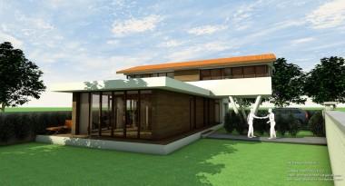 casa Stf 1 002