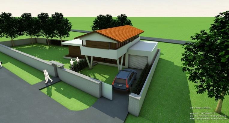 casa Stf 1 003