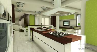 design bucatarie 2 001