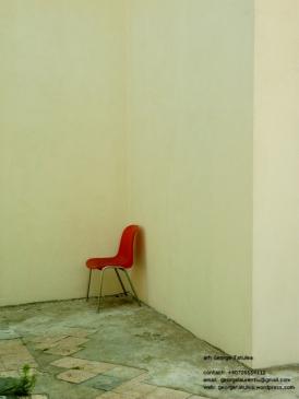 scaun 1