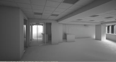 office b. - v1 - render 6 filter