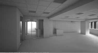 office b. - v1 - render 6 filter