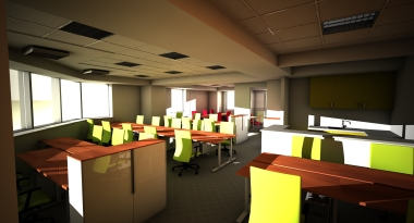 office b. - v4 -1- render 1_0001
