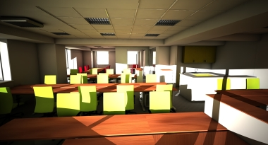 office b. - v4 -1- render 4_0001
