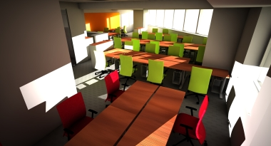 office b. - v4 -1- render 6_0001