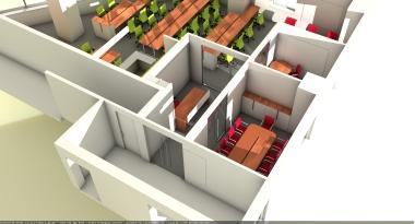 office b. - v4 - 2