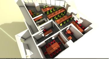 office b. - v4 - 2_0001