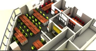 office b. - v4 - 3_0001