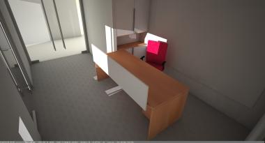 office b. - v4 - 4_receptie