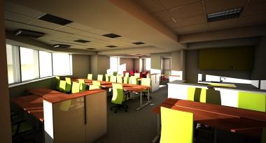 office b. - v4 -etp1- render 1_0001