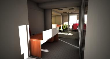 office b. - v4 -etp2- render 2_0001