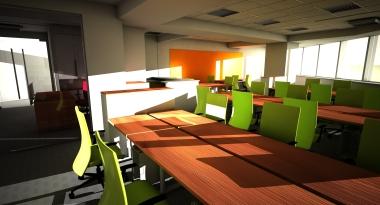 office b. - v4 -etp3- render 3_0001