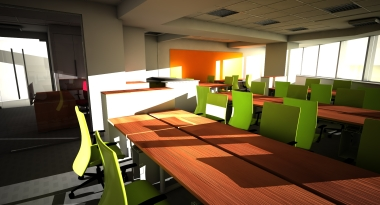 office b. - v4 -etp3- render 3_0001