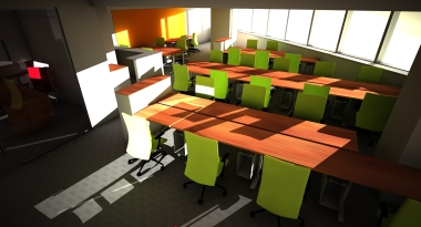 office b. - v4 -etp5- render 5_0001
