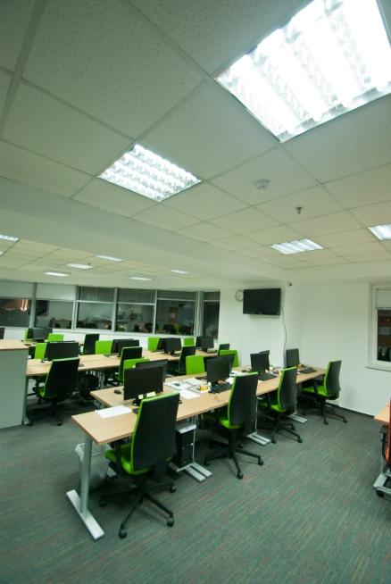 amenajare birou 1