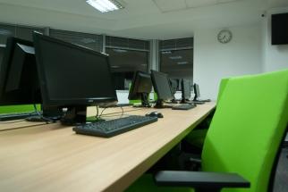 amenajare birou 2