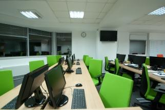 amenajare birou 3