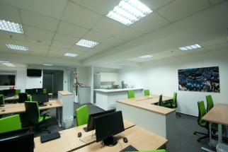 amenajare birou 4