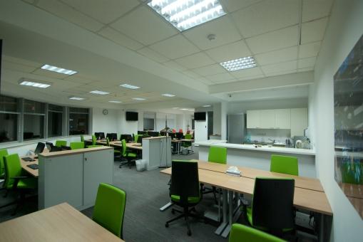 amenajare birou 5