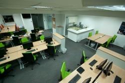 amenajare birou 6