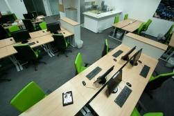 amenajare birou 7