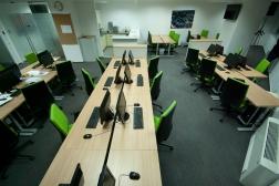 amenajare birou 8