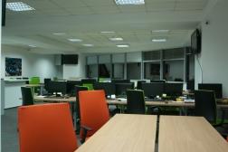 amenajare birou 9