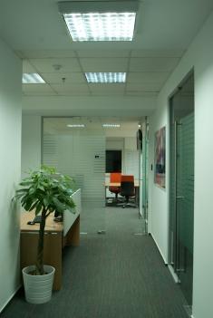 amenajare birou 12