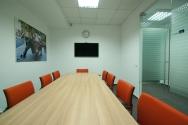 amenajare birou 13