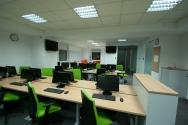 amenajare birou 14