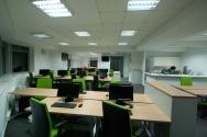 amenajare birou 16