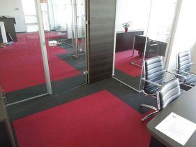 av office - 011