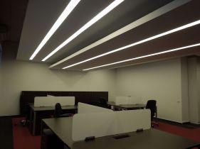 av office - 013