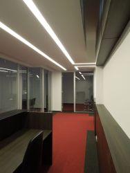 av office - 017