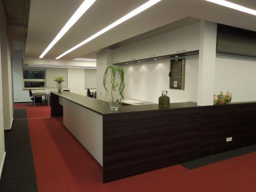 av office - 019