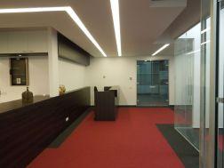 av office - 020