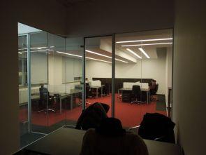 av office - 022