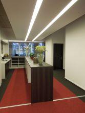 av office - 023
