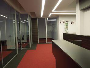 av office - 024
