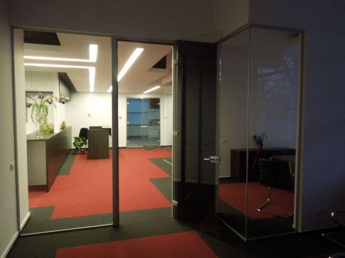 av office - 026