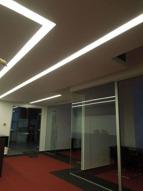 av office - 027
